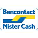 bancontact_mistercash.png