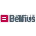 belfius128.png