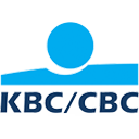 kbccbc128.png