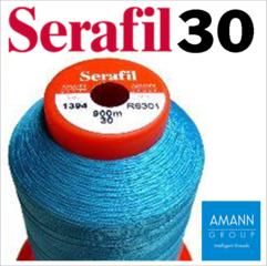 Serafil Garne Nr.30