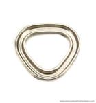 Ring 57X52 /40 mm.