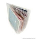 Creditcardmapje