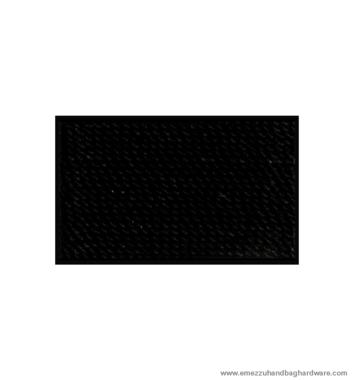 Serafil 20 - 4000 zwart