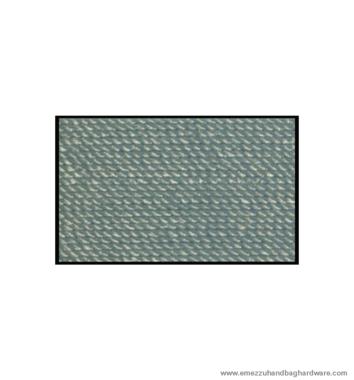 Serafil 20 - 350