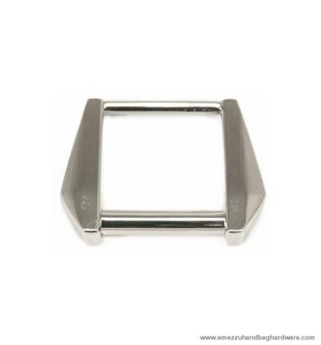 Ring 43X33 /25 mm.