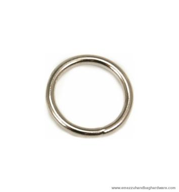 O-Ring 25 /20 mm.