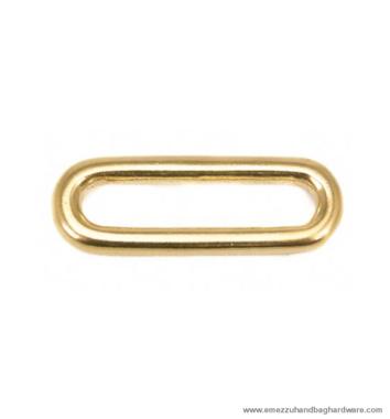 Ring 40X15 /32 mm.
