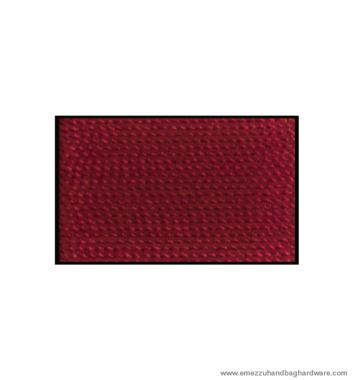 Serafil 30 - 7930