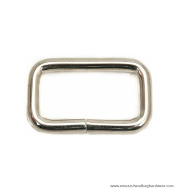 Ring 52X32 /40 mm.