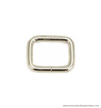 Ring 31X25 /21 mm.