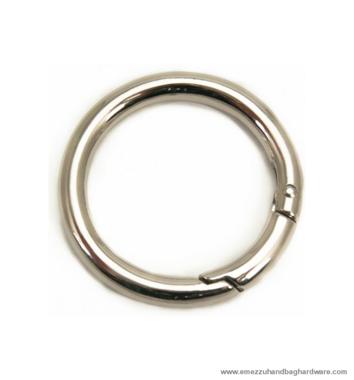 O-Ring 53 /40 mm.