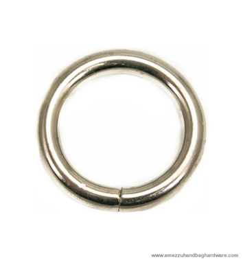 O-Ring 45 /35 mm.