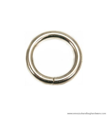 O-Ring 35 /25 mm.