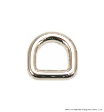 D-Ring 34X34 /20 mm.