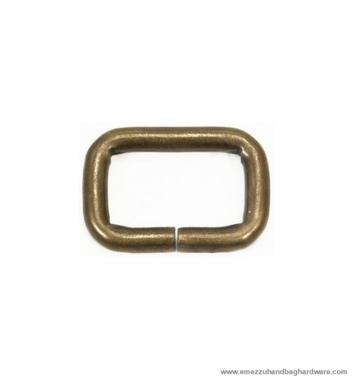 Ring 36X25 /26 mm.