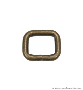 Ring 30X25 /20 mm.