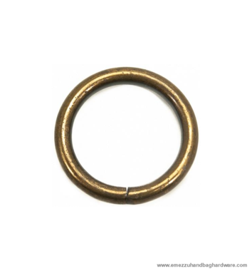 O-Ring 40 /30 mm.