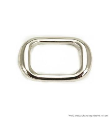 Ring 45X30 /30 mm.