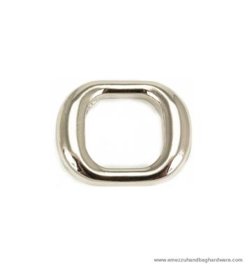 Ring 35X28 /20 mm.