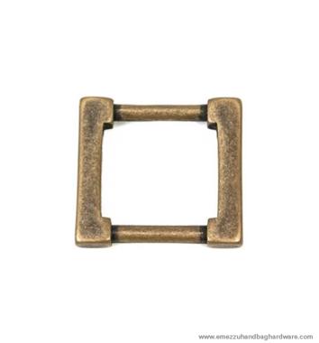 Ring 35X32 /20 mm.