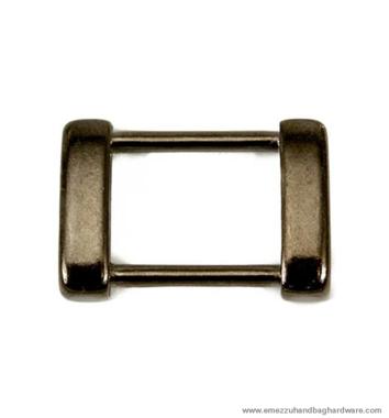 Ring 37X25 /23 mm.