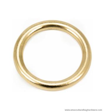 Ring 44 /32 mm.