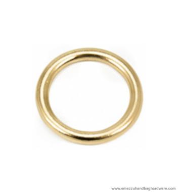 O-Ring 30 /20 mm.
