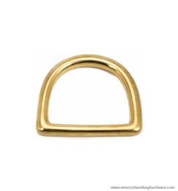 D-Ring 43X39 /32 mm.