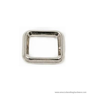 Ring 30X27 /20 mm.