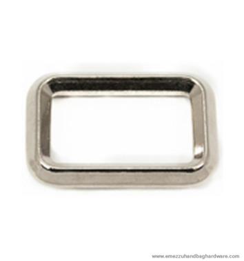 Ring 41X28 /30 mm.