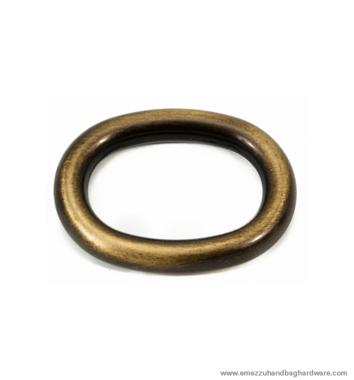 Ring 42X32 /30 mm.
