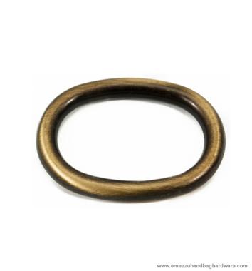 Ring 52X38 /40 mm.