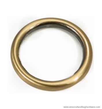 Ring 59 /45 mm.