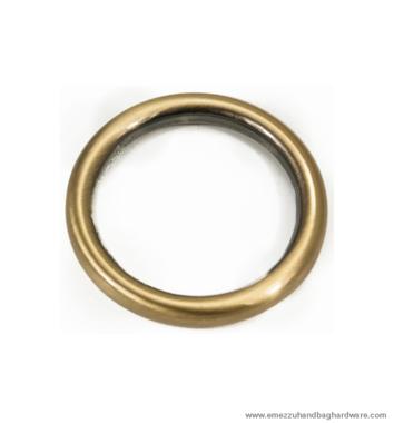Ring 42 /30 mm.