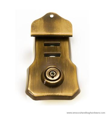 Cheney Etage slot 80X51 mm.