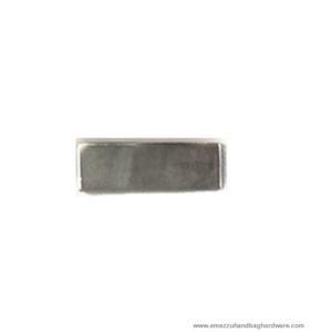 Magnet 20X10X2 mm.
