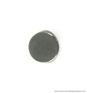 Magnet Ø 20X2,0 mm.