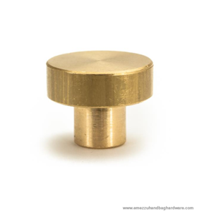 Base for rivetpress brass