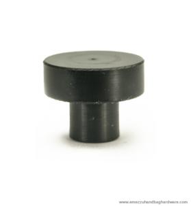 Base for rivetpress plastic