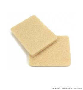 Crepe XL (natural rubber)